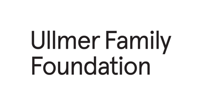 Ullmer Family Foundation